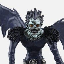Death Note Ryuk Action Figure