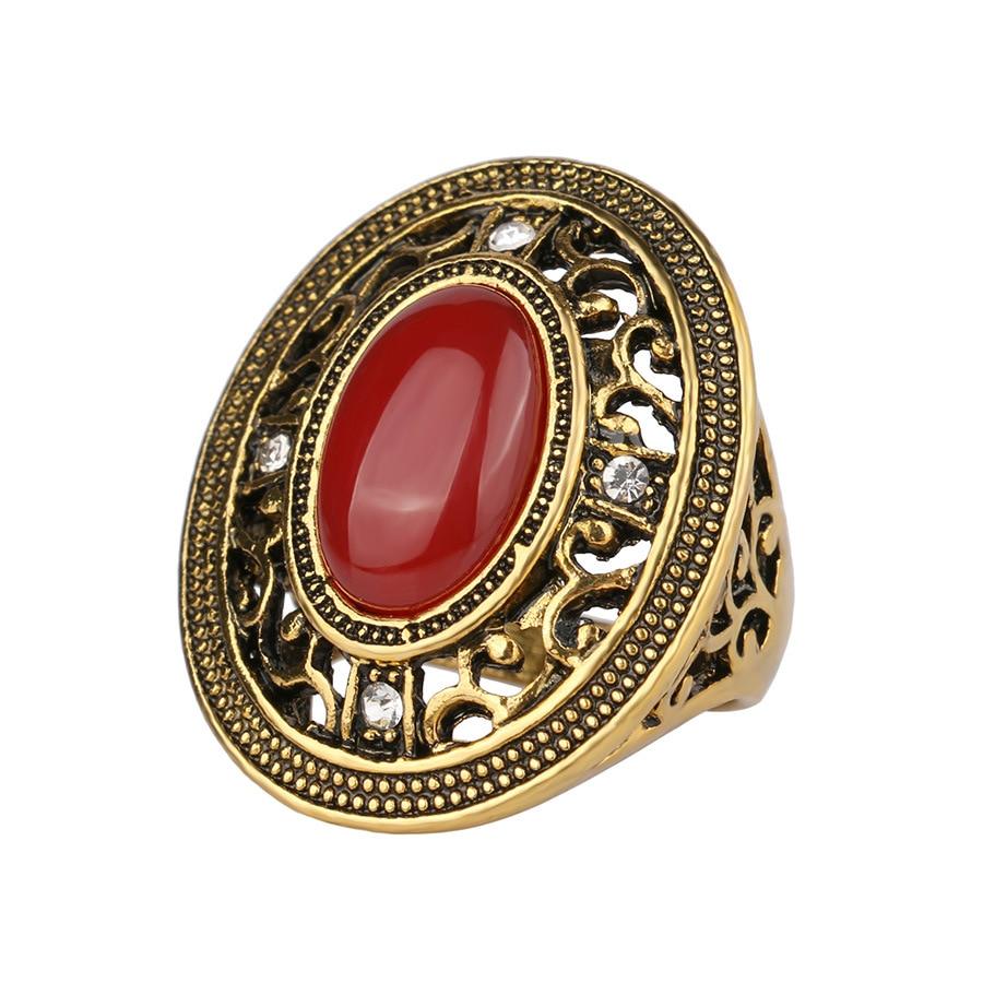 popular antique italian rings buy cheap antique italian