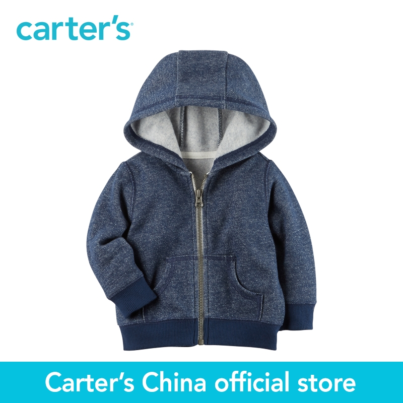 7c542c7aa541 Buy baby carters fleece and get free shipping on AliExpress.com