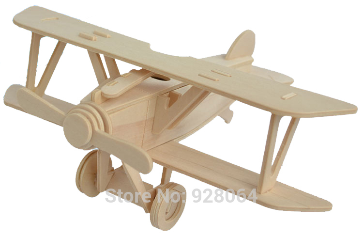 The Cheapest Price Car Aircraft 3d Puzzle Jigsaw Building Kids Puzzle Toy Learning Alphabet Puzzle Game For Preschool Kids Baby Toys For Children Puzzles Toys & Hobbies