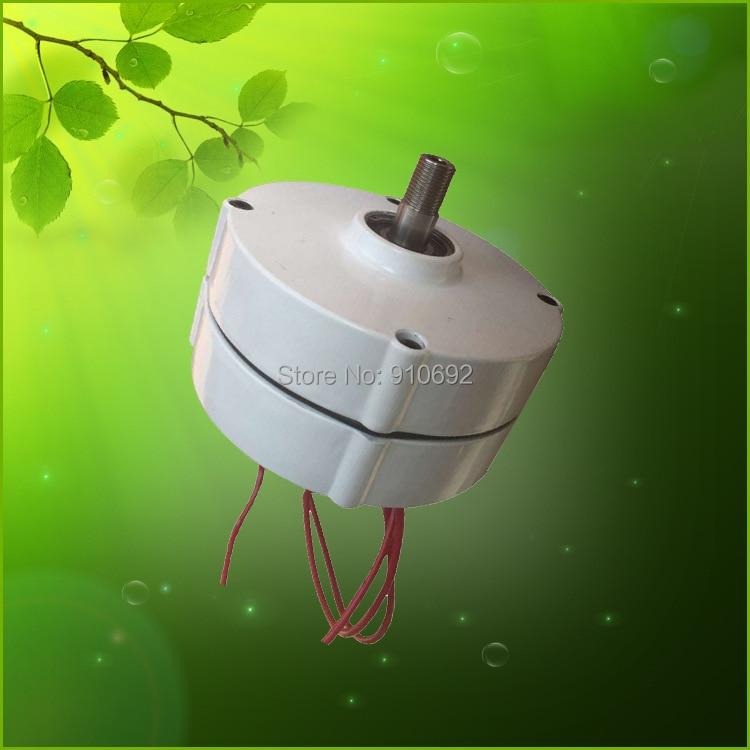 100ws  12v/24v ac permanent magnet