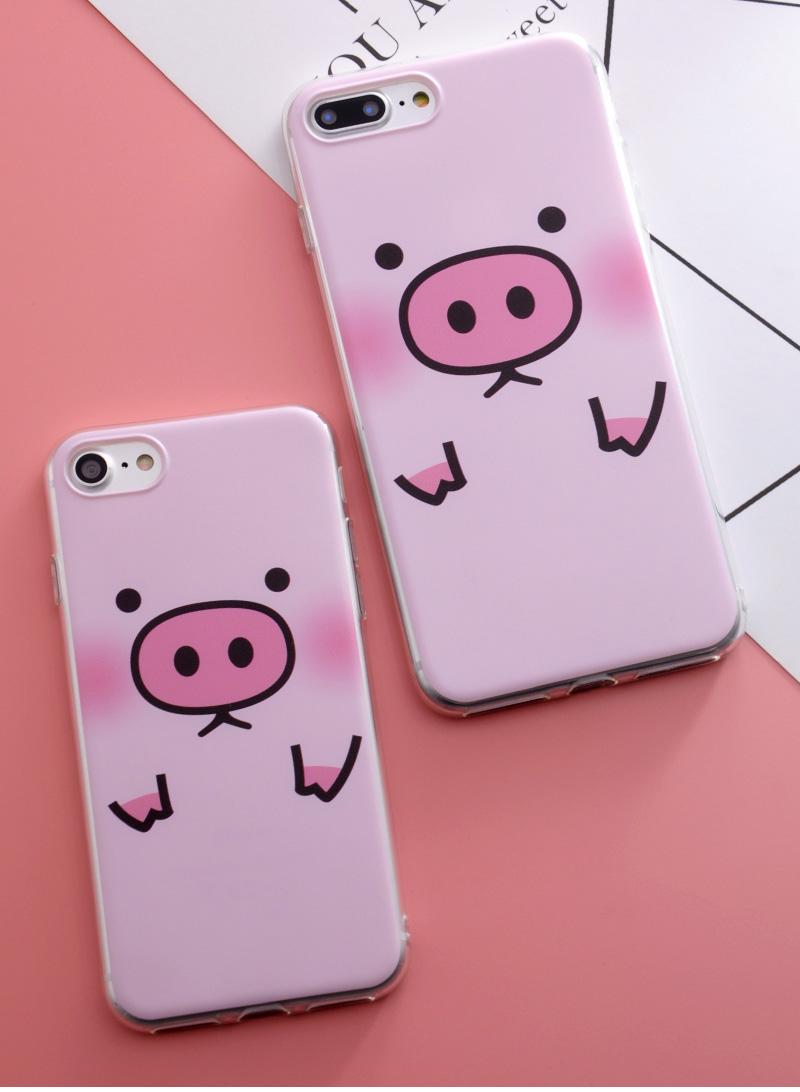 IK112-Pig-ms (7)