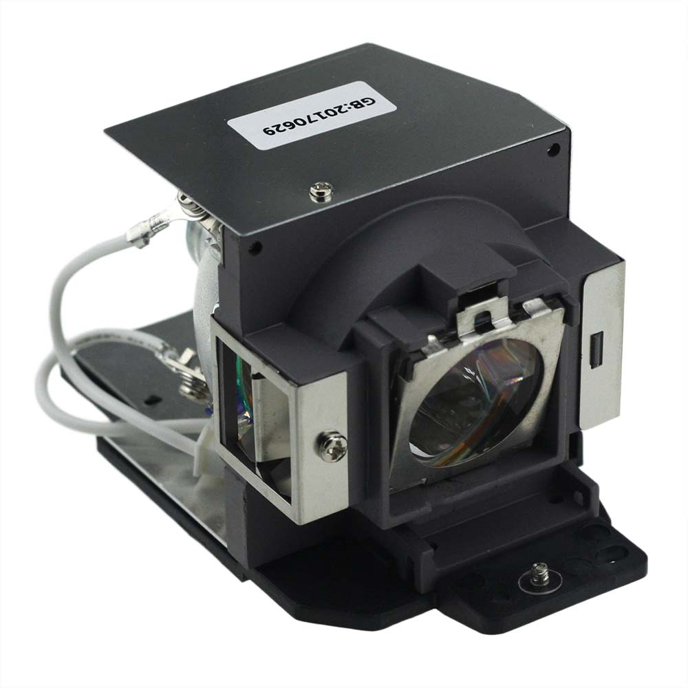 100% NEW BL-FP190E FOR OPTOMA BR323/BR326/DH1008/DH1009/DS345/DS346/DX345/EH200ST/GT1070X Projector lamp with housing desalitto bl 1009 1 122