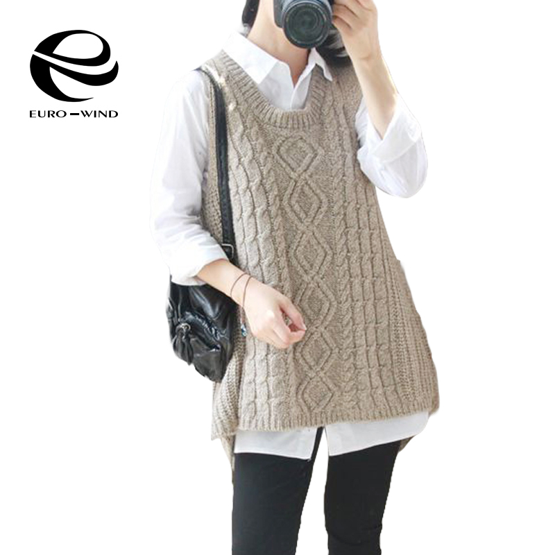 Buy argyle sweater vests and get free shipping on AliExpress.com