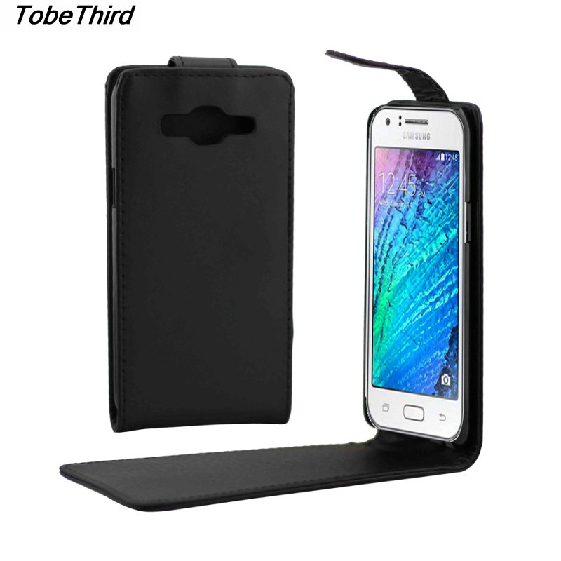Vertical Flip PU Leather Case for <font><b>Samsung</b></font> Galaxy J5 (2016) J510 <font><b>J7</b></font> (2016 ) J710 J5 J500 <font><b>J7</b></font> J700 <font><b>Mobile</b></font> <font><b>Phone</b></font> Cover
