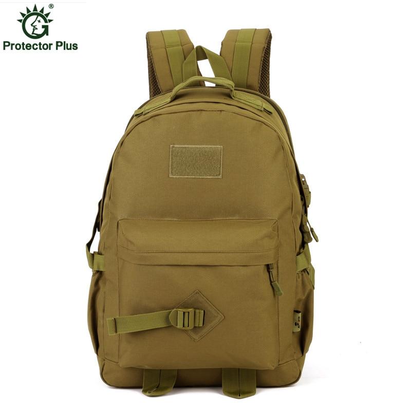 40L Backpack Men Preppy Style School Backpacks for Boy Girl Teenagers High School Middle School Bags Large Capacity