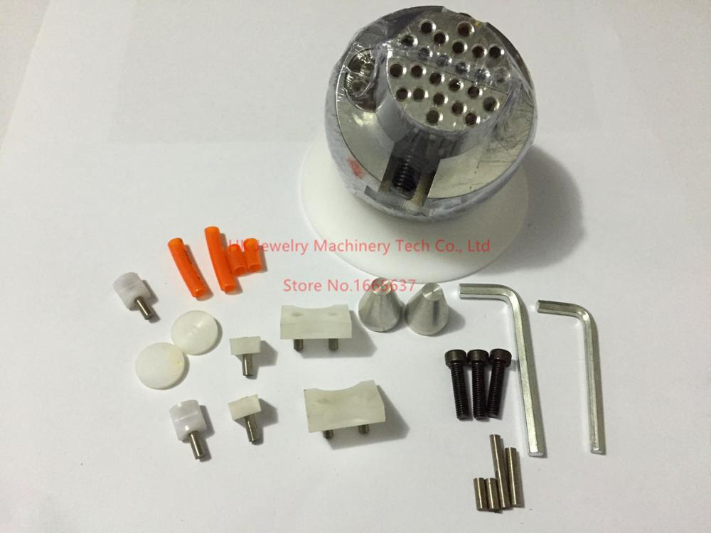 Новое поступление, Гравировальный блок, мини шариковая тиска, ювелирный шар, тиски, инструменты для установки камня