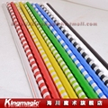 Appearing Cane Plastic Appearing Wand Made In China Many Colors Available magic prop