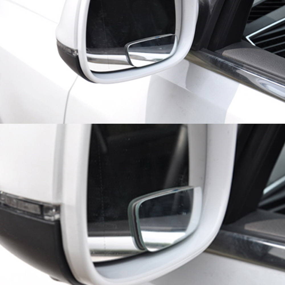Car Mirror accessories