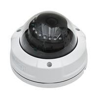https://ae01.alicdn.com/kf/HTB1IIAIJY1YBuNjSszhq6AUsFXaA/Hamrolte-Onvif-IP-H-265-SONY-IMX323-Ultra-3MP-2MP.jpg