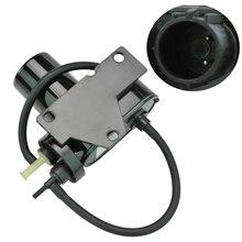 Электрический мотор вакуумный насос для Ford F250 F350 6,0 л 7,3 л двигатель 904-214