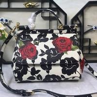Роскошные женские сумки дизайнерские женские сумки через плечо курьерские Сумки для женщин s известный бренд сумки женские сумки Bolsa Feminina