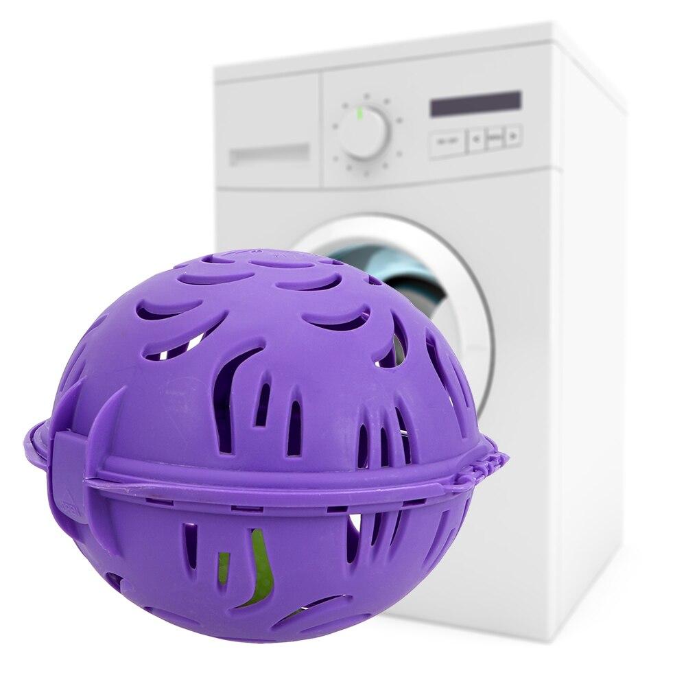 Reusable Bra Laundry Balls…