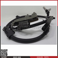 High Quality New Auto Parts Front Left ABS Wheel Speed Sensor 897387990151 For Isuzu D-Max
