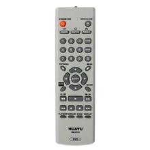 Пульт дистанционного управления RM-D761 для dvd-плеер Pioneer VXX2913 VXX2914 VXX2865 VXX3217 VXX2700 VXX2702 VXX2704 VXX2705 VXX2808 CU-DV018