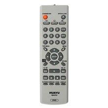 שלט רחוק RM D761 DVD Pioneer נגן VXX2913 VXX2914 VXX2865 VXX3217 VXX2700 VXX2702 VXX2704 VXX2705 VXX2808 CU DV018