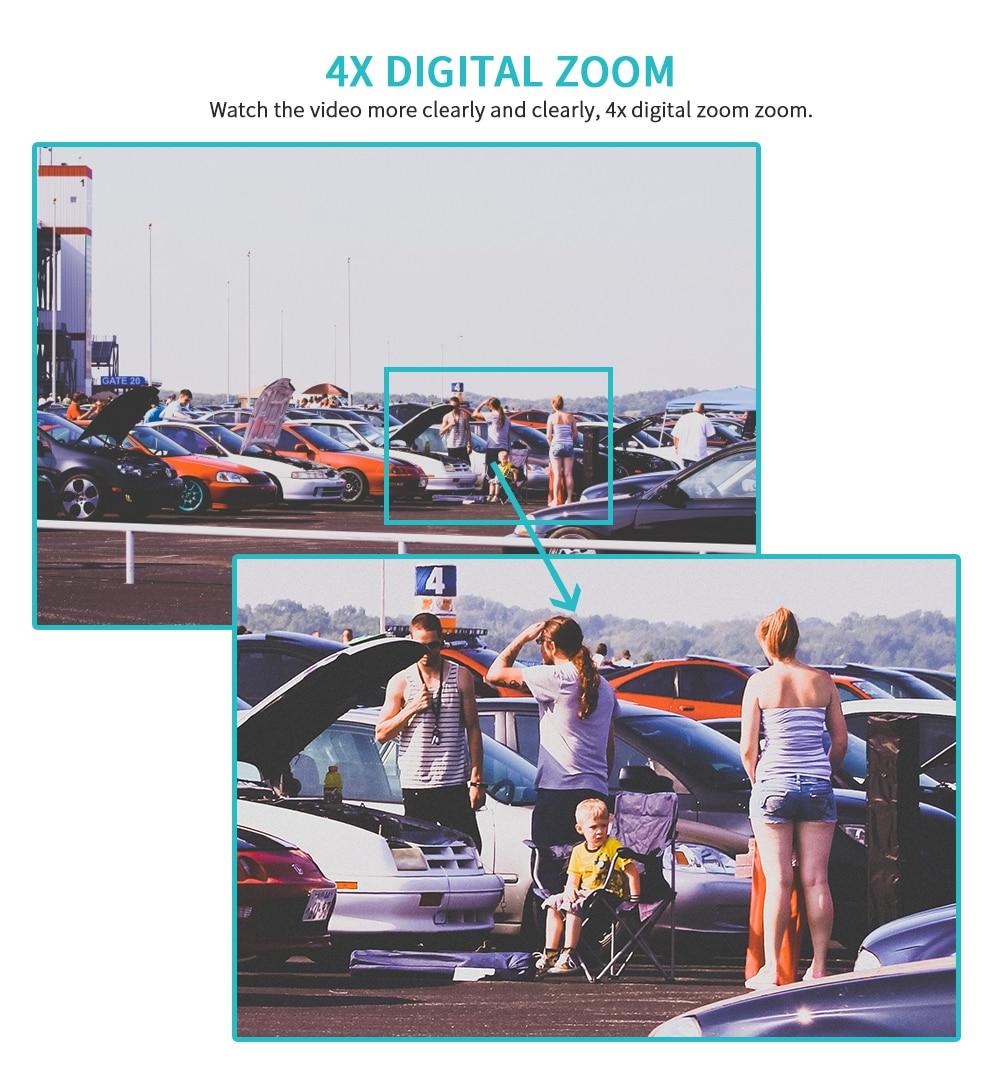 HTB1IIEIaVP7gK0jSZFjq6A5aXXan INQMEGA 4X Digital Zoom H.265X 1080p PTZ IP Camera Outdoor Speed Dome CCTV Security Cameras WIFI Exterior IR Home Surveilance