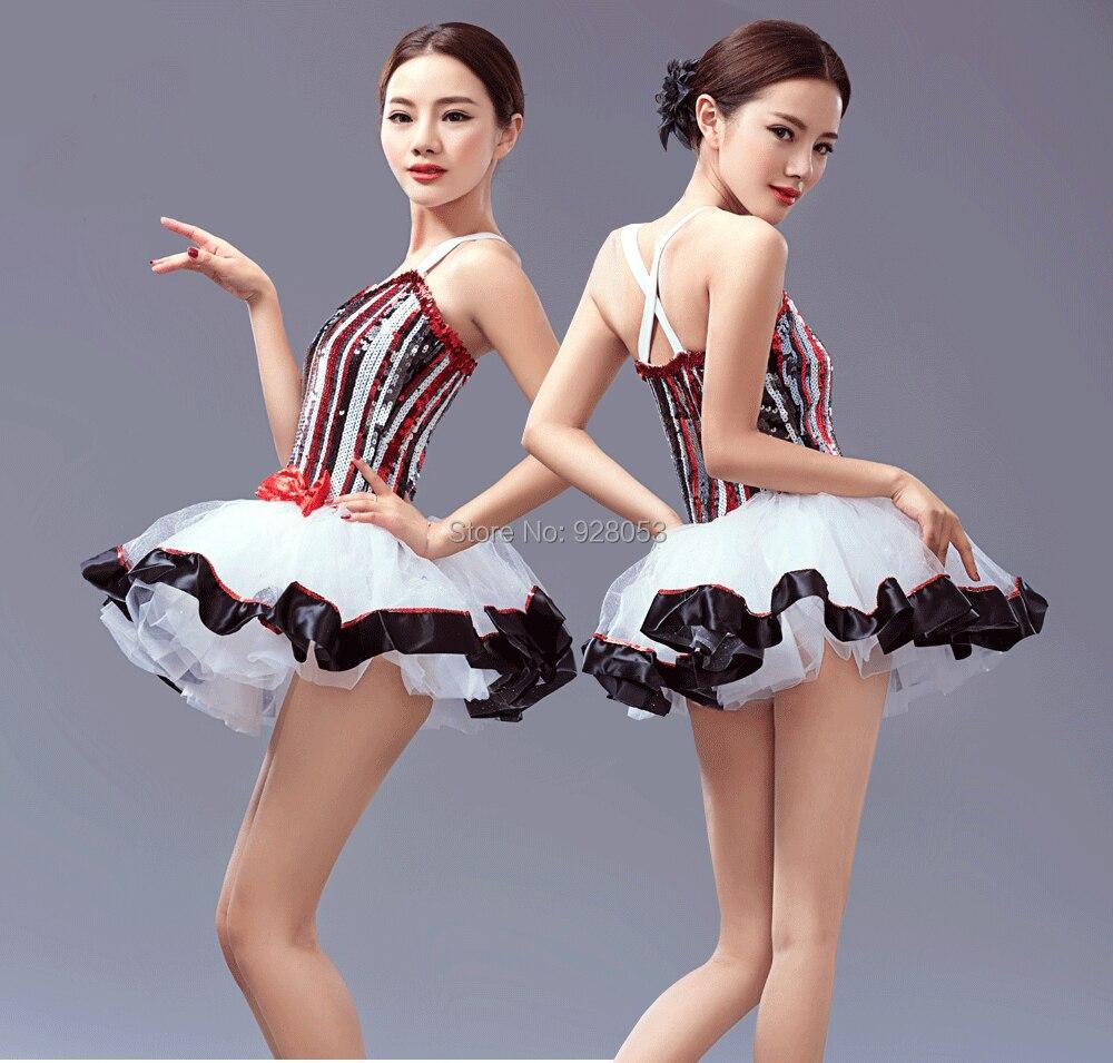 Юбка для девочки балерина
