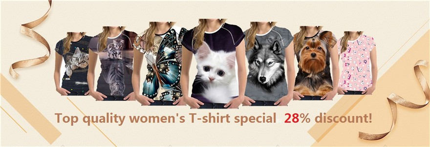 Forudesigns Creative 3d T Shirt For Men Summer Style Short Sleeve Bodybuilding Fitness Man Tees Funny Fruit Puzzle Teens T-shirt Wide Selection; Tops & Tees