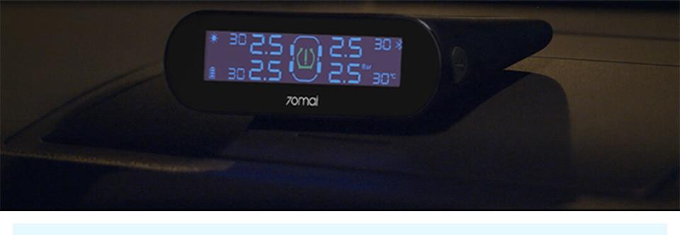 Tire-pressure-monitor_13
