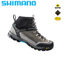 Shimano SH XM9 XM900 Mountain Bike Shoes MTB Cycling SPD SL Explorer(China)