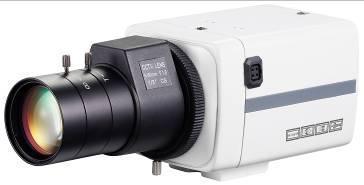 HD SDI Box camera 2.0MP 1080 P CMOS Sensor Digitale Beveiliging HD-SDI CCTV Surveillance Camera