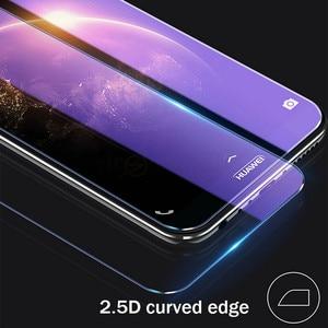Image 5 - Закаленное стекло ANXM для Huawei Nova 2 Plus, Защита экрана для Huawei Nova 2 2i, защитное стекло, пленка
