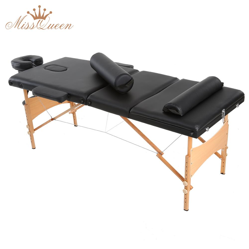 pare Prices on Salon Beds line Shopping Buy Low