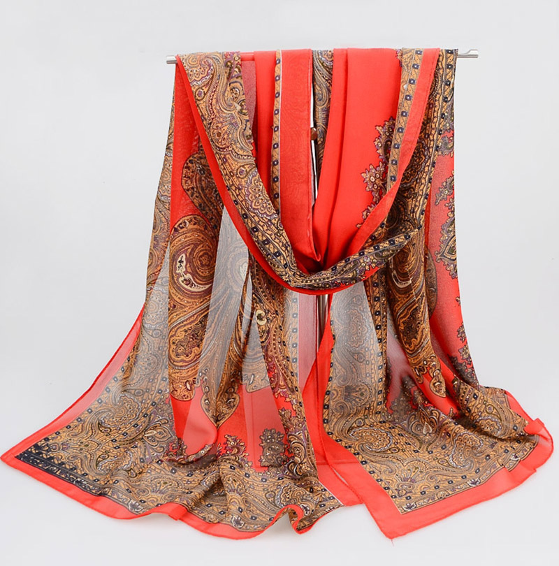 popular india silk scarf buy cheap india silk scarf lots