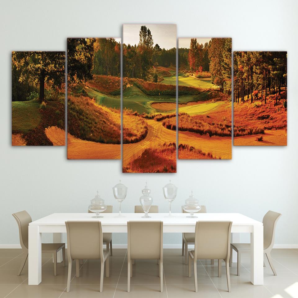 herbst bilderrahmen-kaufen billigherbst bilderrahmen partien aus, Gartenarbeit ideen