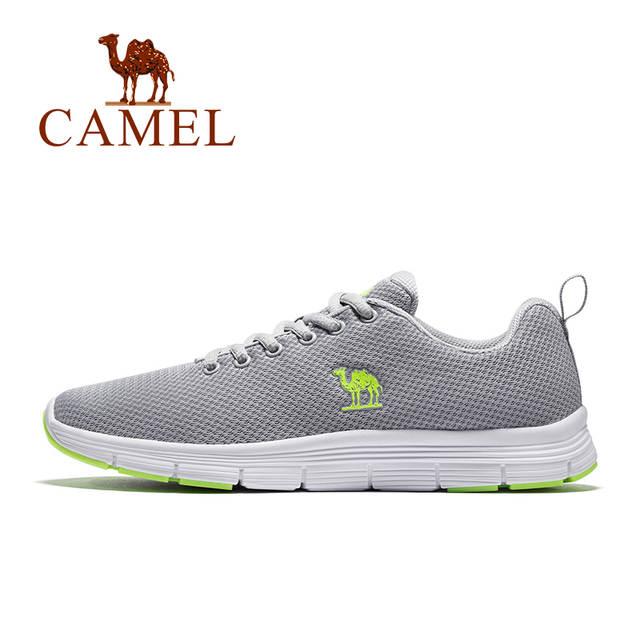 zapatillas nike hombres camel