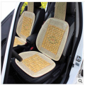 Brand New High Quality 1PCS Summer Universal Auto Car Seat Covers Bambaoo Car Seat Cover Universal Cushion