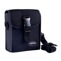 Eyeskey Binoculars Camera Universal Bag 50Mm Roof Prism Bag Case With Shoulder Strap Storage Bag