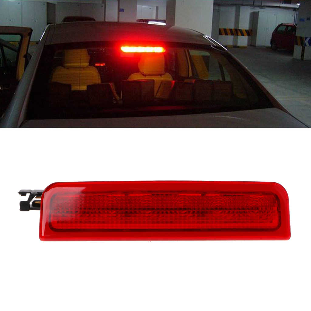 High Quality Centre High Level Rear Brake Stop Light For Volkswagen Caddy Third