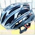25 цвет 4D Преобладали велоспорт шлем велосипед мужчины mtb шлем для aeon синтеза kask руди fox шлем mixino okly rivale ev B
