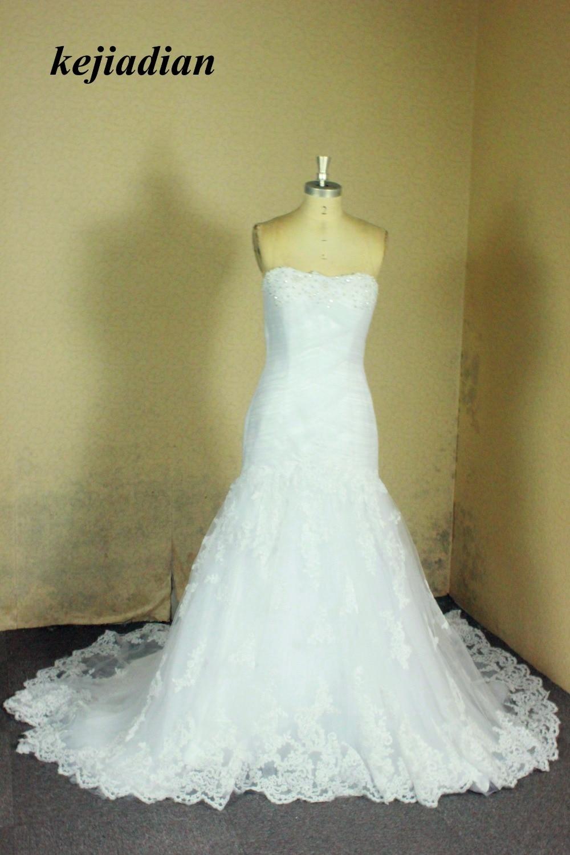 Cheap African American Wedding Dresses | Lixnet AG