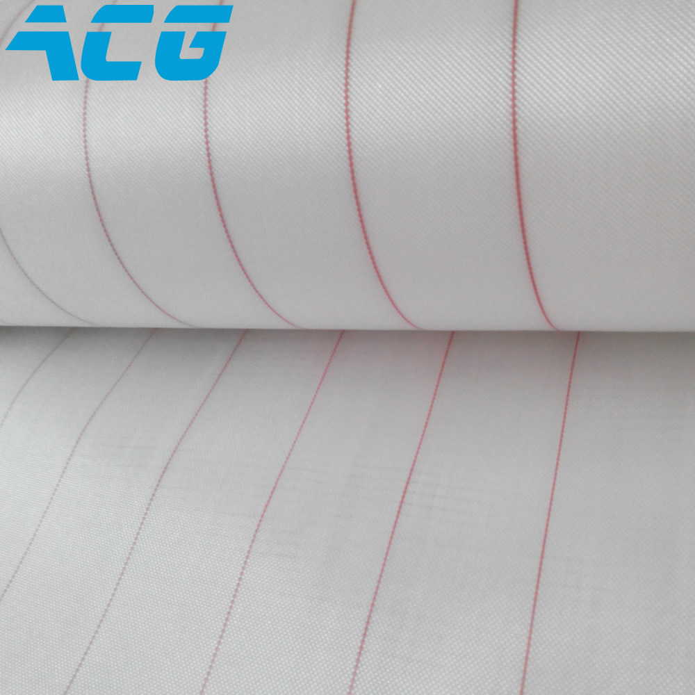 best peel ply list and get free shipping - 6nhe10dc