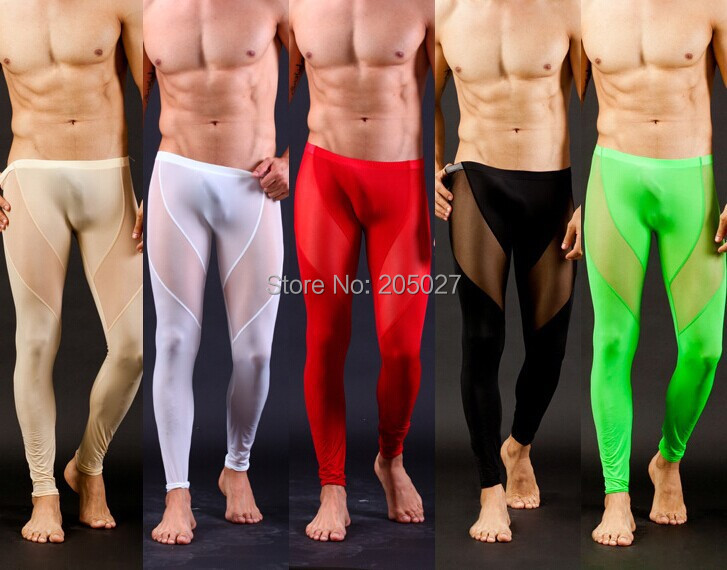 Online Get Cheap Mens Silk Long Underwear -Aliexpress.com ...
