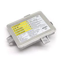 buy w3t11371 ballast and get free shipping on aliexpress 2008 Acura TL xeupao new xenon hid headlight x6t02981 w3t10471 w3t11371 w3t15671 d391510 xenon ballast for mazda acura tl tl s 2002 2005