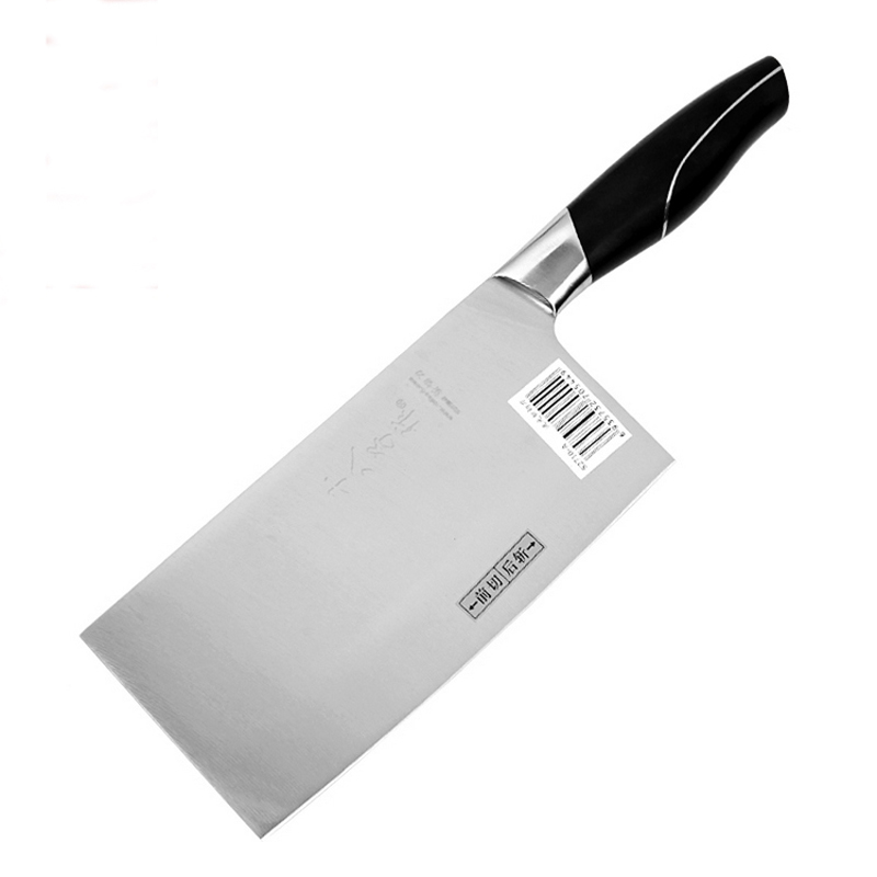 High quality kitchen knives Germany carbon steel sharp slicing knife light cutting Cut Cutter / Slicing / Vegetable/ Chef Knife
