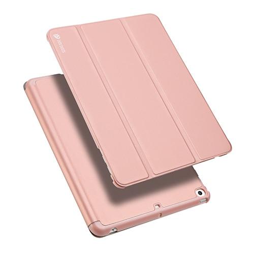 Rose Gold Ipad cases 5c649ab420f52
