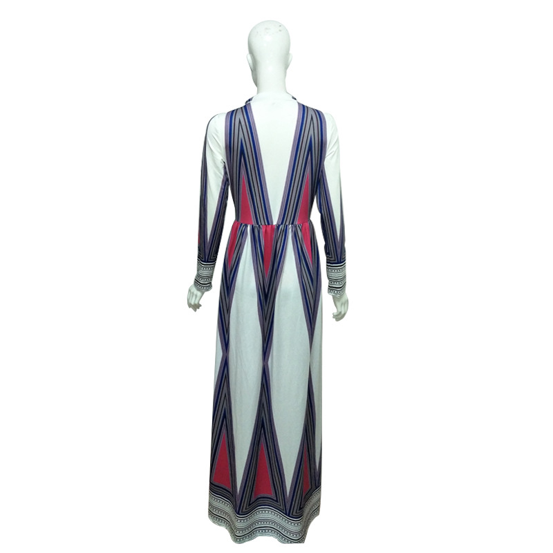 Elegant Jumpsuit Mujer Hot Sale Top Spandex Skinny Print Broadcloth Bodycon Jumpsuit Elegant 2017 Stamp Split Piece Pants