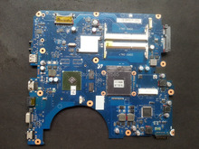 BA92-06514B Laptop Motherboard For Samsung R580 System Board DDR3 100% Tested