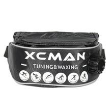 XCMAN XCMAN isolé XC boisson ceinture bouteille avec poche pour faire bouillir les liquides résistant Thermo 1 litre