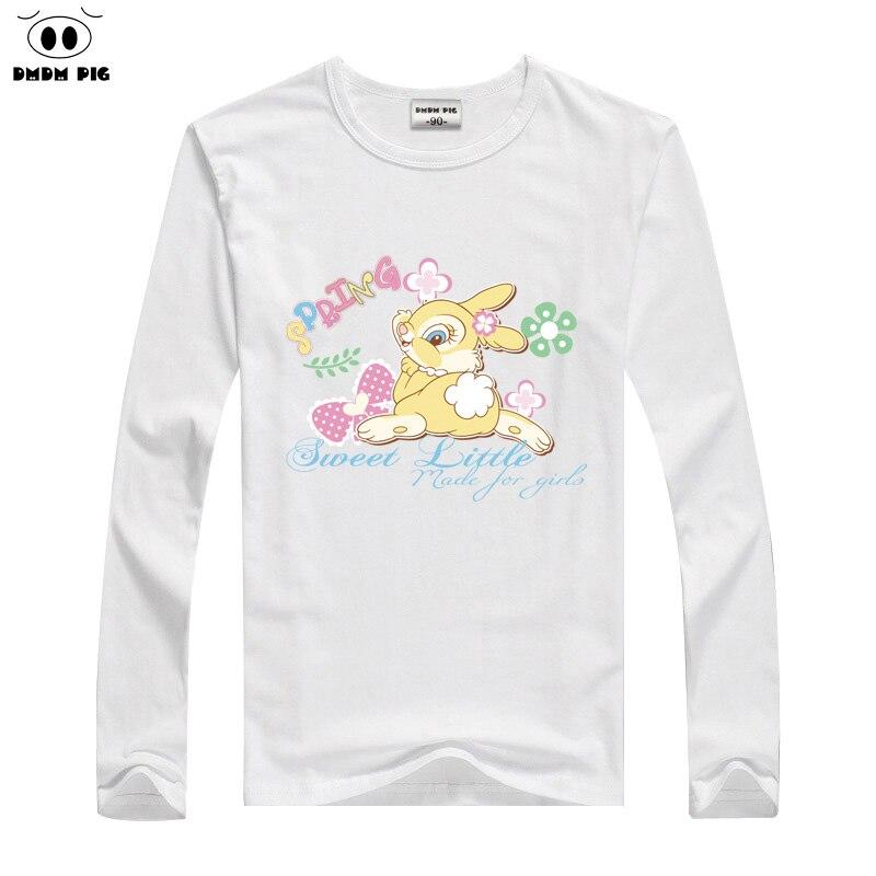 DMDM-PIG-Toddler-Baby-Long-Sleeve-T-Shirt-For-Girl-The-Boy-Child-T-Shirts-For-Girls-Winter-Tops-TShirt-Boys-Kids-T-Shirt-Blouse-5