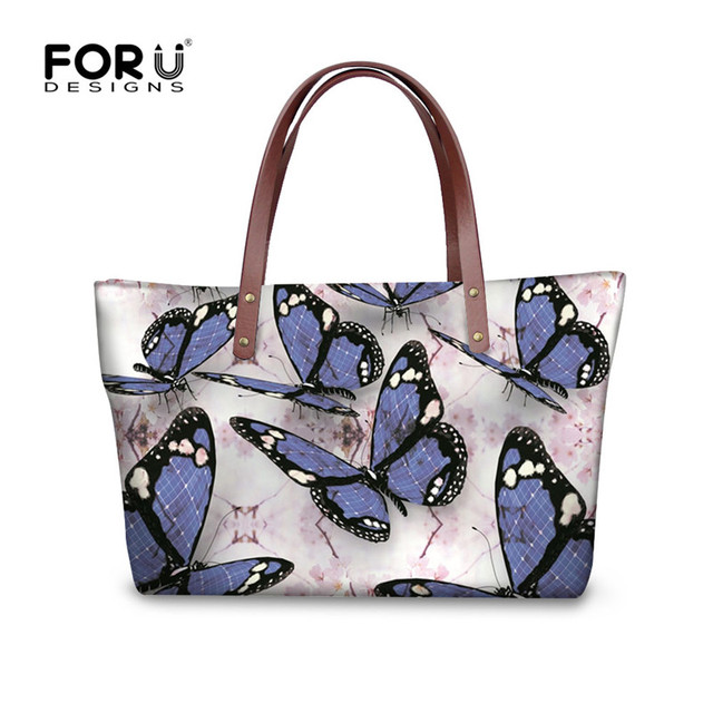 260e833be89 FORUDESIGNS-3D-Papillon-Designer-Femmes-Sac-Main -Marque-C-l-bre-Dames-Fourre-Tout-Sacs-Main.jpg 640x640.jpg