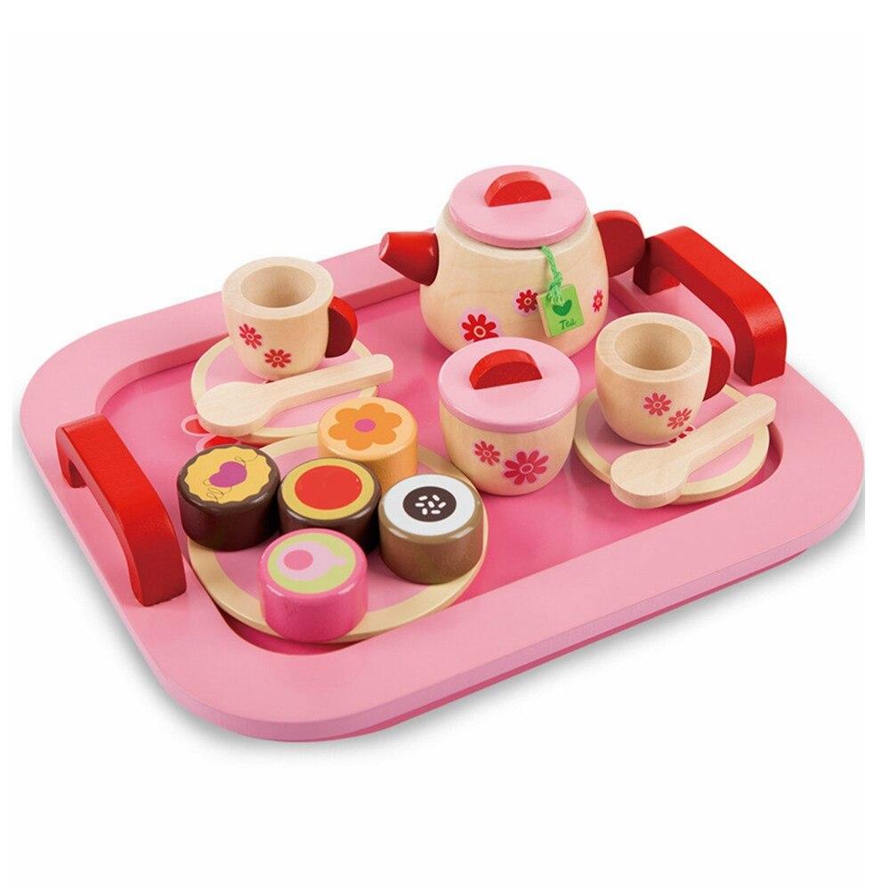 Klassische wort rosa kinder küche kochen nachmittag tee lebensmittel ...