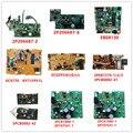 2P206687-2 | 2P206687-6 EB08130 | EC9770 RY71FPY1L | EC0295 (K) (G) (J) | 3PCB0882-41 2P087379-1/2/3 3PCB0882-42 | 2P197541-1 3PCB1880-1