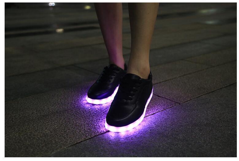 led shoes (39)
