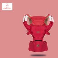 New 3 In 1 For 0 36m Infant Toddler Ergonomic Baby Carrier Sling Backpack Bag Gear